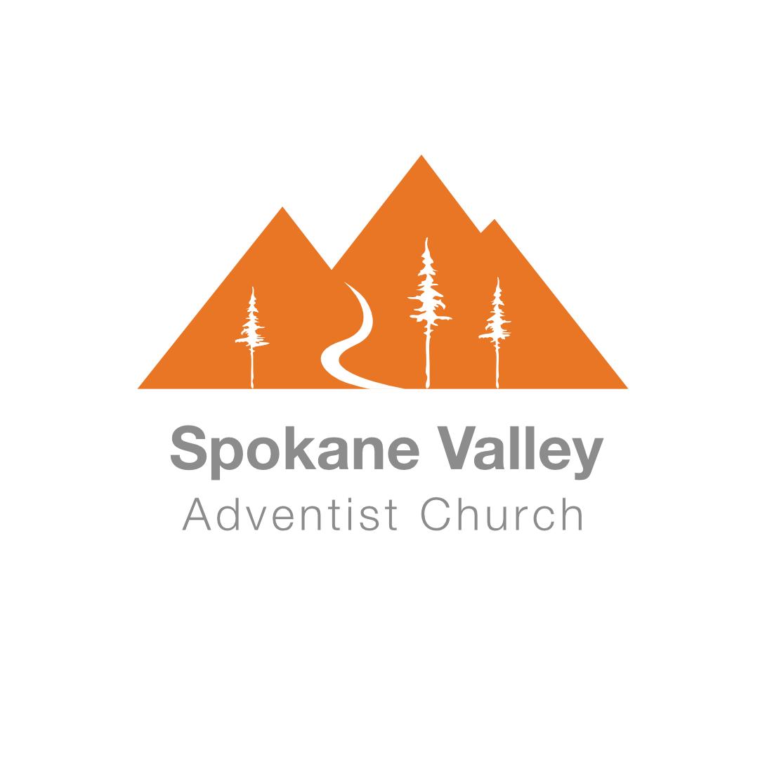 Spokane Valley Adventist Church